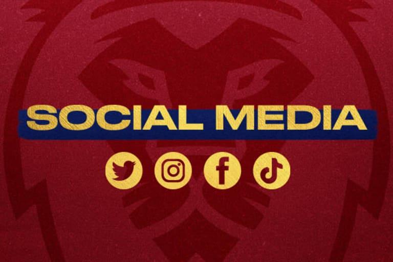 2021_RSL_Button_WebLink_600x400_Social Media