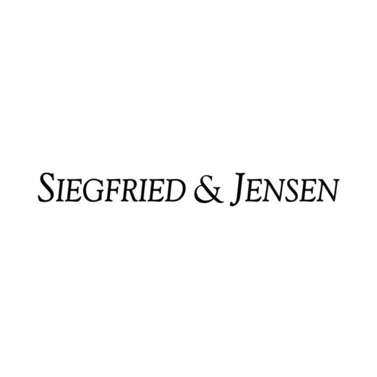 Siegfried-Jensen(600x600)