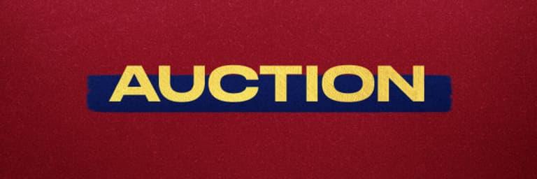 2021_STM_Button_700x233_Auction