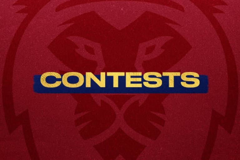 2021_RSL_Button_WebLink_600x400_Contest