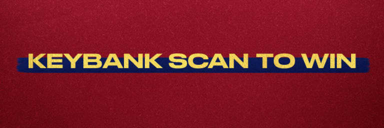 2021_STM_Button_700x233_Keybank_ScantowinRules