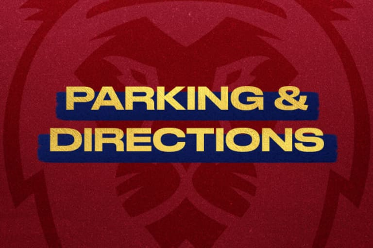 20201_RSL_Web_ButtonLinks_600x400_Parking-Directions