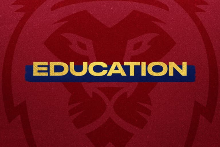 20201_RSL_Web_ButtonLinks_600x400_Education
