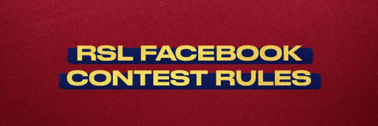 2021_RSL_Button_700x233_FacebookRules