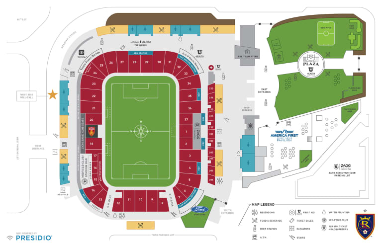 2021_RSL_StadiumMap_SponsorUpdate_