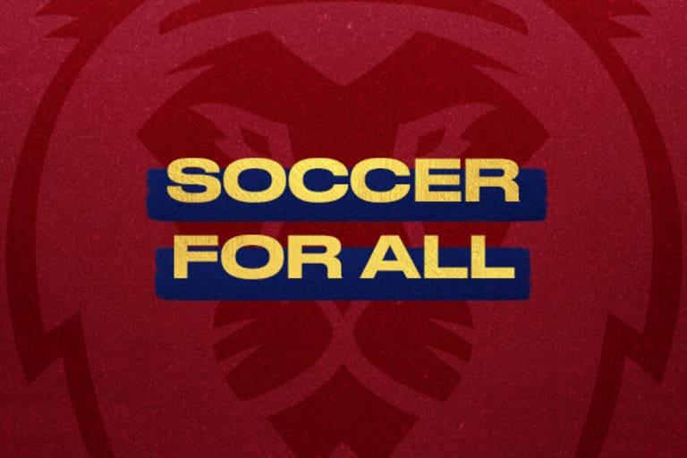 20201_RSL_Web_ButtonLinks_600x400_SoccerForAll