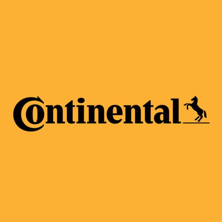 Continental-Tires-Logo(600x600)