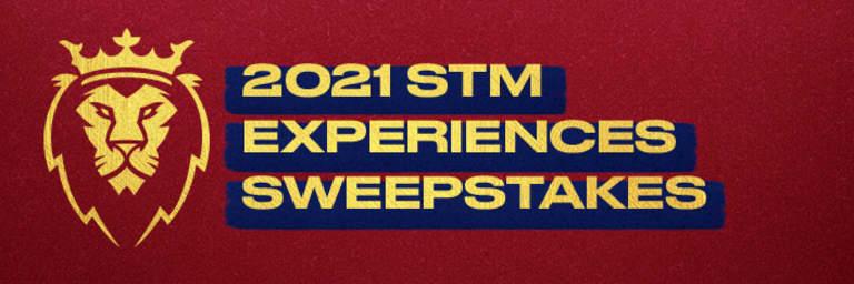 2021_RSL_STM_Button_700x233_-Expereinces