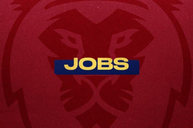 2021_RSL_Button_WebLink_600x400_Jobs