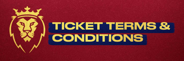 2021_RSL_STM_Button_700x233_-TicketTerms
