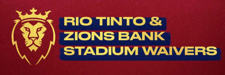 2021_RSL_STM_Button_700x233_StadiumWaivers
