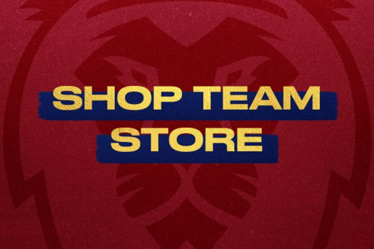 20201_RSL_Web_ButtonLinks_600x400_ShopTeamStore