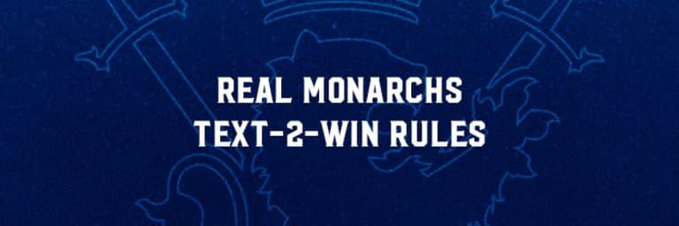 20201_Monarchs_Button_700x233_Text2Win