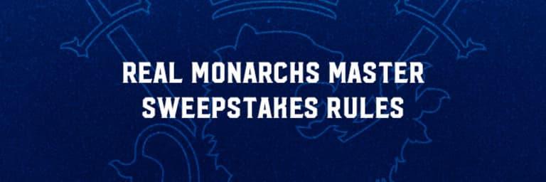 20201_Monarchs_Button_700x233_MasterRules