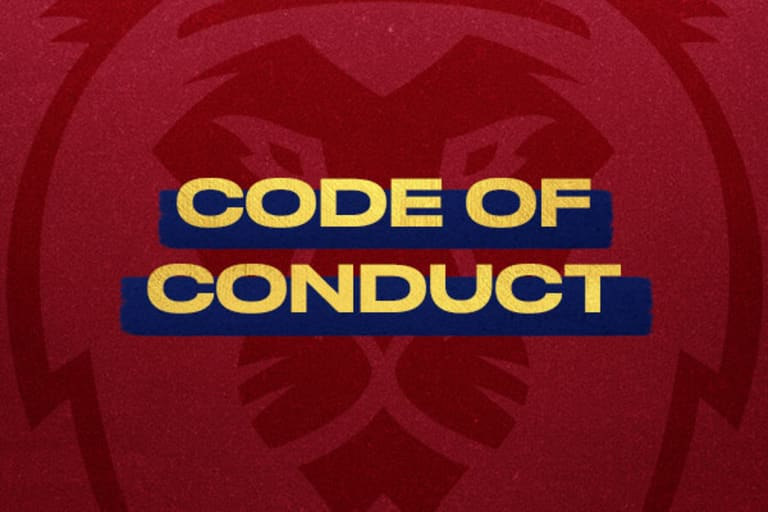 20201_RSL_Web_ButtonLinks_600x400_CodeofConduct