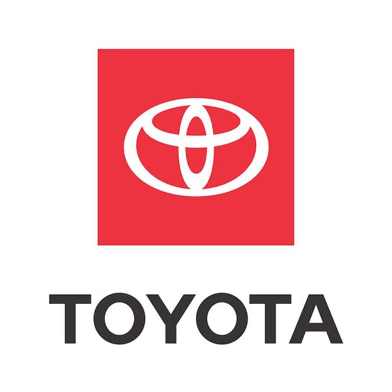 Toyota(600x600)