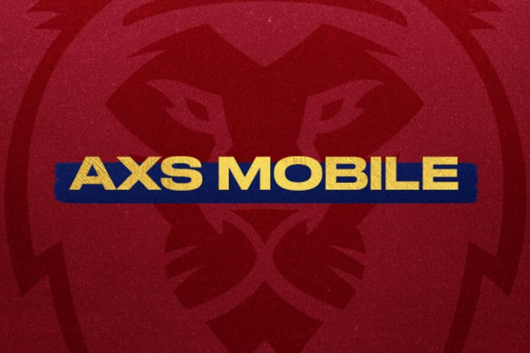 20201_RSL_Web_ButtonLinks_600x400_AXSMobile