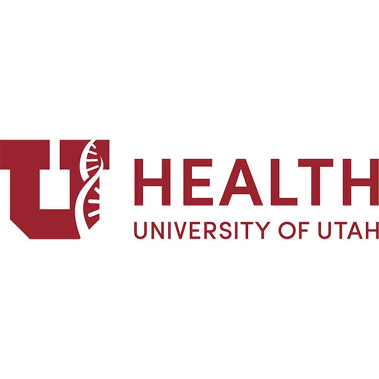 UofU_Healthcare600x600