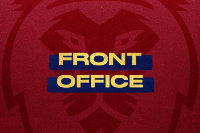 2021_RSL_Button_WebLink_600x400_FrontOffice
