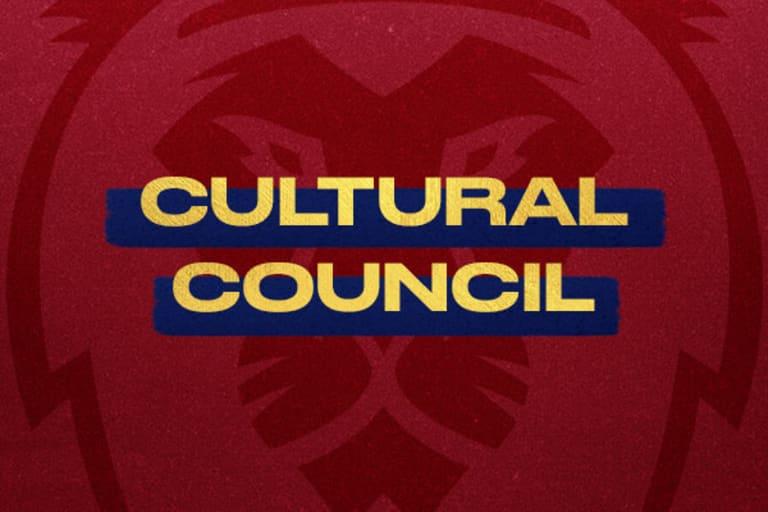 20201_RSL_Web_ButtonLinks_600x400_CulturalCouncil