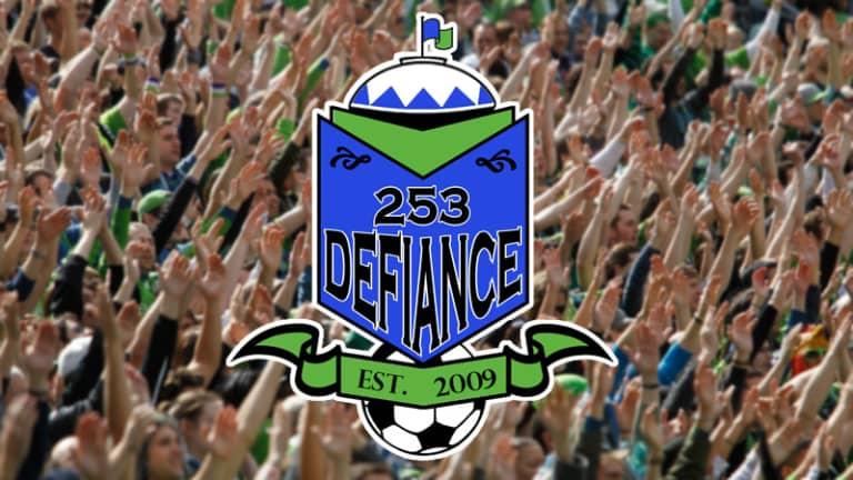 253 Defiance MP8