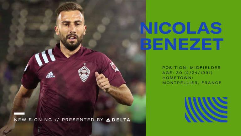 SFC_PlayerAnnouncement_NicolasBenezet_Twitter