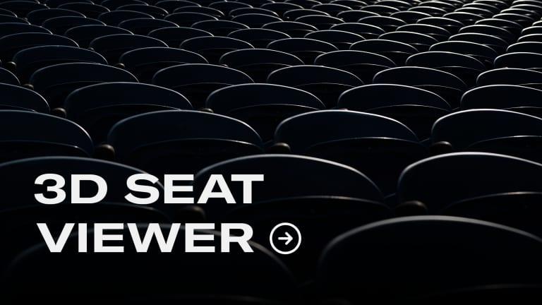 3D Seat Viewer