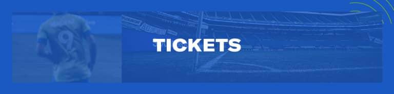 SFC_2021ReturnToPlay_Tickets_1250x300