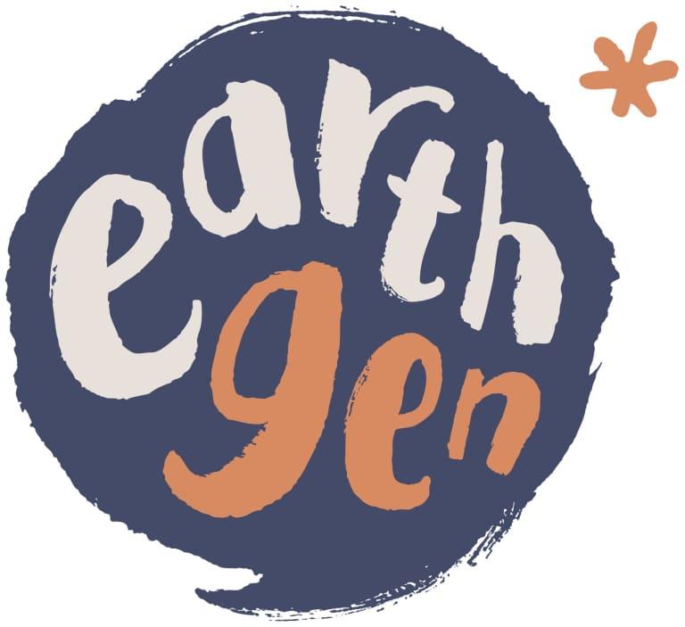 EarthGen_Logo