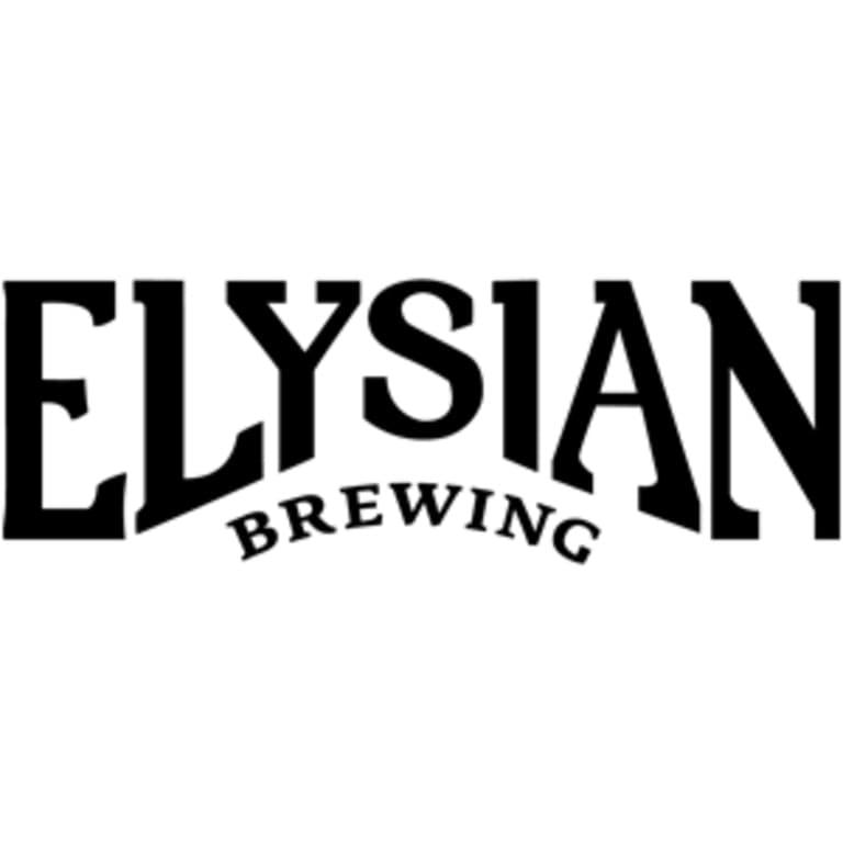 Elysian Button Pub Partners