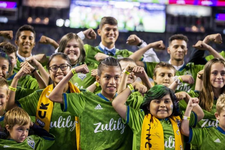 MLS WORKS Kick Childhood Cancer Photo V2 MP8