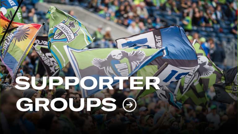 SupporterGroups