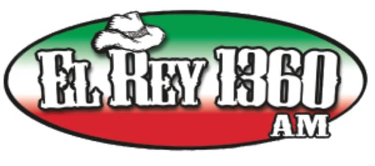 El-Rey-300w