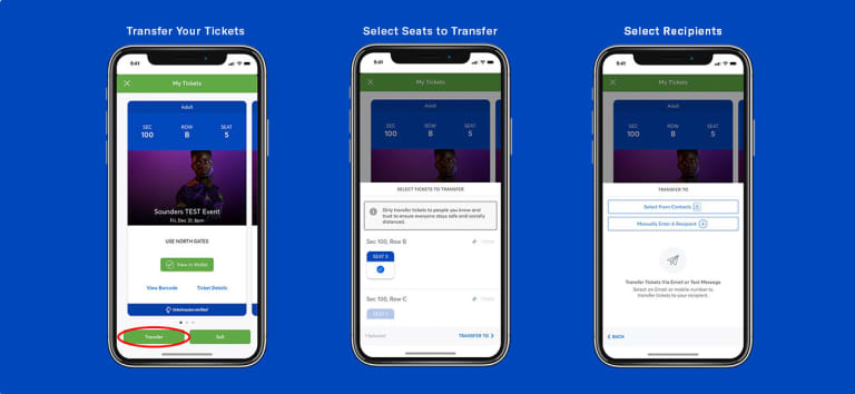 SFC_STMRTP_TicketMgmtPageGraphics_1300x6002. Transferring Tickets