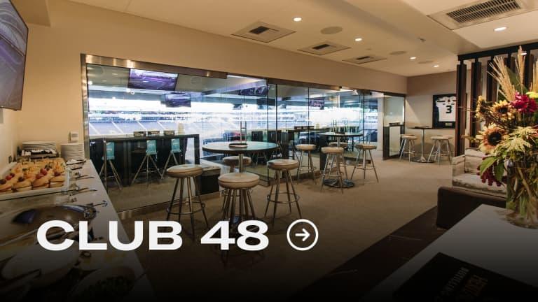 Club48