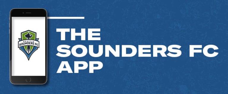 App_LandingPageHeader_700x350 (1)