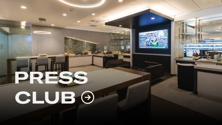 PressClub