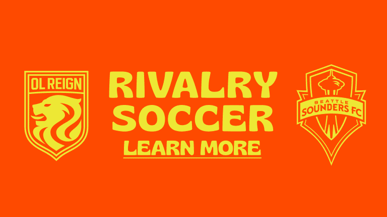 Rivalry_Soccer_Learn_More