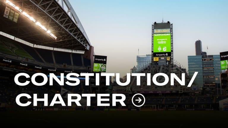 ConstitutionCharter