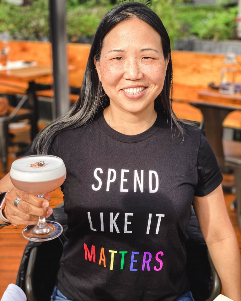 Intentionalist is helping socially-conscious consumers spend like it matters -