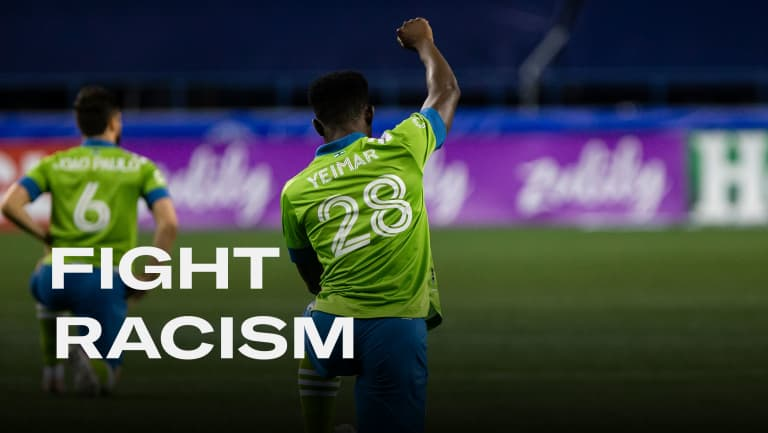 RightRacism