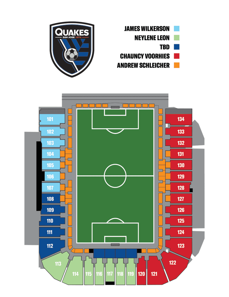 2021_fan_relations_sections_stadium_map