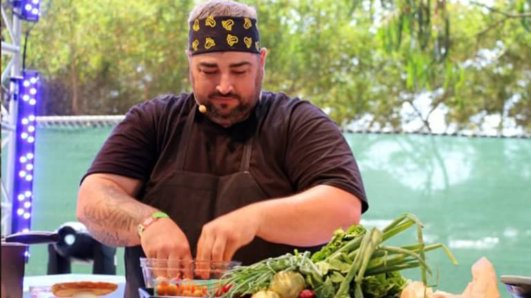 Chef_Telmo