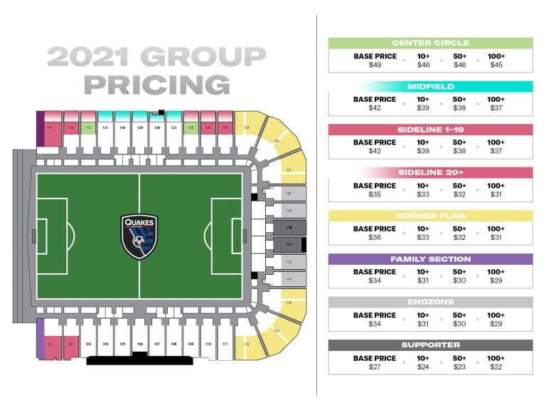 2021_group_pricing_mapv4