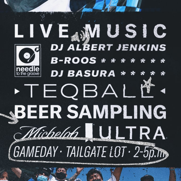 tailgate_lot_events_square