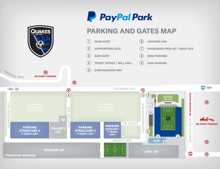 2021_parking_map_2.1