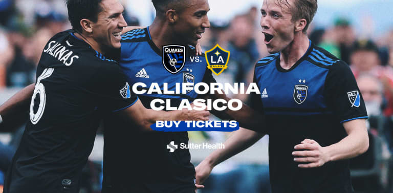 SOCIAL: The best user generated content from past Cali Clasicos  -