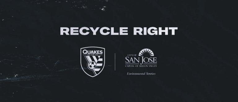recycle right sj environmental