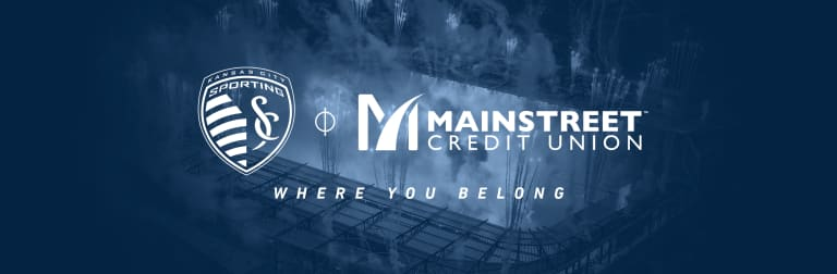 21-MainstreetCreditUnion-WhereYouBelong-Header_2667x875