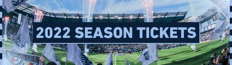 22-TicketPackages_SeasonTickets-Header